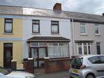 Thumbnail for sale in Maesgwyn Street, Port Talbot, Neath Port Talbot.