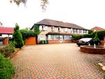 Thumbnail for sale in Little Woodcote Lane, Purley