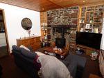 Thumbnail for sale in Augusta Place, Y Felinheli, Gwynedd, North Wales