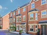 Thumbnail for sale in Elm Road, Sutton Coldfield