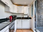 Thumbnail for sale in Longridge Road, Earls Court, London