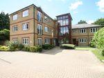Thumbnail for sale in Shrublands Court, Sandrock Road, Tunbridge Wells