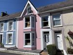 Thumbnail for sale in New Quay