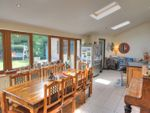 Thumbnail for sale in Buttermere, Hemsby, Great Yarmouth