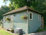 Thumbnail to rent in Hoath Corner, Chiddingstone Hoath, Edenbridge