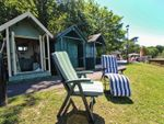 Thumbnail for sale in Puckpool Hill, Seaview