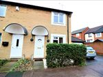 Thumbnail to rent in Devereux Road, Chafford Hundred, Grays
