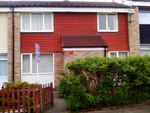Thumbnail to rent in Metchley Drive, Harborne