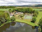 Thumbnail for sale in Linden Farm House, Langwathby, Penrith, Cumbria