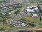 Thumbnail to rent in Plot 4, Broadland Business Park, Old Chapel Way, Norwich, Norfolk