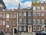 Thumbnail to rent in Buckingham Gate, London
