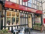 Thumbnail for sale in Barton Street, Tewkesbury