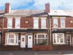 Thumbnail to rent in Edgar Street, Hereford