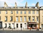 Thumbnail to rent in Brock Street, Bath