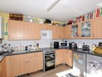 Thumbnail for sale in Coniston Close, Thatcham