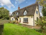 Thumbnail for sale in Kelvedon Road, Inworth, Colchester