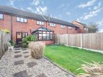 Thumbnail for sale in Britannia Road, Warley, Brentwood