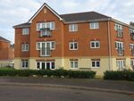 Thumbnail to rent in Garthland House, The Garthlands, Stafford