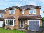 Thumbnail for sale in Melbourne Way, Waddington, Lincoln