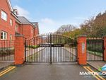 Thumbnail to rent in Cavendish Court, Oakhill Close, Harborne