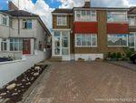 Thumbnail to rent in Calton Road, New Barnet, Barnet
