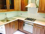 Thumbnail to rent in Avondale Road, Croydon