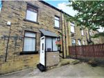 Thumbnail for sale in Ormond Street, Great Horton, Bradford