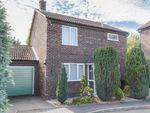 Thumbnail for sale in Perkins Road, Irthlingborough, Wellingborough
