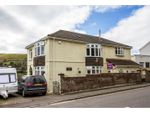 Thumbnail for sale in Brithweunydd Road, Tonypandy