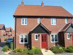 Property history Proudfoot Way, Aylsham, Norwich NR11