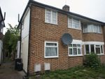 Thumbnail to rent in Liberty Avenue, Colliers Wood, London
