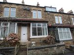 Thumbnail to rent in Norwood Avenue, Shipley