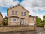 Thumbnail for sale in 104, Newcraighall Road, Newcraighall