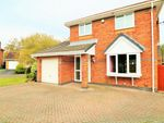 Thumbnail to rent in Oakengate, Fulwood, Preston, Lancashire
