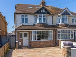 Thumbnail to rent in Grand Avenue, Lancing