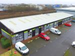 Thumbnail for sale in Unit 9 Space Business Centre, Long Leasehold, Smeaton Close, Aylesbury