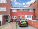 Thumbnail for sale in Matthews Road, Greenford