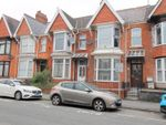 Thumbnail for sale in Beechwood Road, Uplands, Swansea
