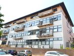 Thumbnail to rent in Queen Street, Wellingborough