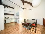 Thumbnail to rent in Waldegrave Road, Crystal Palace, London