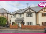 Thumbnail for sale in Queens Hill Crescent, Newport