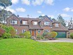 Thumbnail for sale in Bracken Close, Storrington, West Sussex