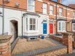 Thumbnail to rent in Park Hill Road, Harborne, Birmingham
