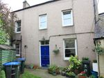 Thumbnail to rent in Mitchell Street, Crieff