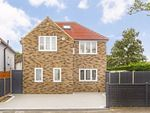 Thumbnail to rent in Northcote Avenue, Isleworth