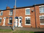 Thumbnail for sale in Boughton Green Road, Kingsthorpe, Northampton