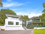 Thumbnail for sale in Buccleuch Road, Branksome Park, Poole
