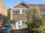 Thumbnail for sale in Warwick Road, Barnet, Hertfordshire