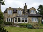 Thumbnail for sale in 6, Oak Tree Gardens, Tansley Matlock, Derbyshire