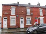 Thumbnail to rent in Ripon Street, Walton, Liverpool